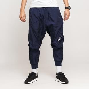 3794c58549f Nike M NSW Jogger Woven navy od 2 399 Kč - Heureka.cz