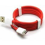 One Plus 3 3T Original Type C Datový kabel