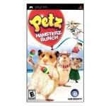 Petz - My Hamsterz Family