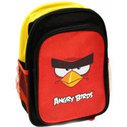 Karton P+P batoh Angry Birds 3-865 od 234 Kč - Heureka.cz 15dbda4192