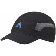 Adidas ClimaCool cap Mens Black/Blue