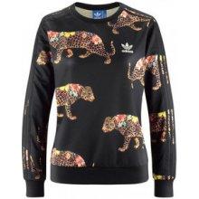 Adidas Originals Oncada Brazilian Collection