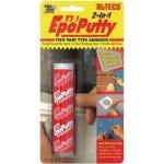 ALTECO EPO-PUTTY 2in1 50g