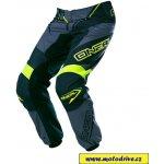 O'Neal Element Racewear černo-šedé