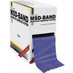 MSD-Band balení 5,5m extra silná
