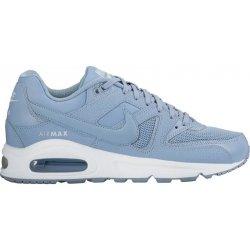 Filtrování nabídek Nike Wmns Air MAX COMMAND 397690-402 modré ... 1d38f777cec