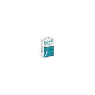 Femarelle Rejuvenate 40+ cps.56