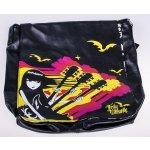 EMILY Nigtht of rock Messenger bag