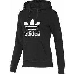 dámská mikina adidas originals - Nejlepší Ceny.cz 8986ad2fff