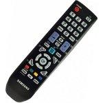 Dálkový ovladač Samsung BN59-00942A