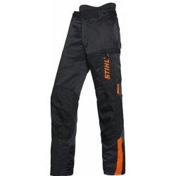 Pracovní oděv Stihl kalhoty do pasu Dynamic protiprořezové 3173369405