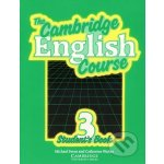 The Cambridge English Course - Student´s Book 3 - Michael Swan, Catherine Walter