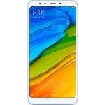 Xiaomi RedMi 5 16GB Global na Heureka.cz