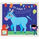 Djeco Hi Han