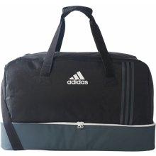 Adidas Tiro TB BC L Black/DKGrey/White