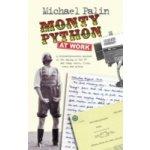 Monty Python at Work - Palin Michael