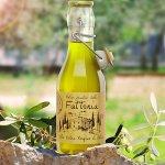 Antico Frantoio della Fattoria 250 ml