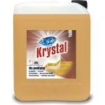 Krystal podlahy ALFAalkohol 5 l