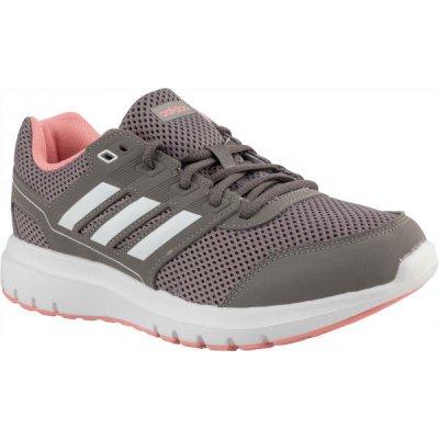 adidas DURAMO LITE 2.0šedá dámská běžecká obuv