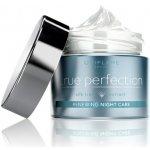 Oriflame Novage True Perfection noční obnovující krém pro dokonalou pleť 50 ml