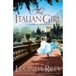 Italian Girl - Riley Lucinda