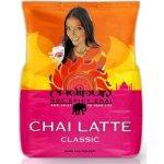 CHAIPUR Vanilla Chai Latte čaj mléčný s vanilkou instantní 500 g
