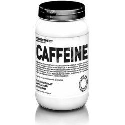 SizeAndSymmetry Caffeine 60 tablet
