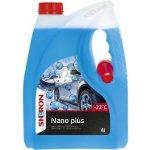 Sheron Zimní kapalina do ostřikovačů NanoPlus -22°C 4 l