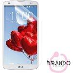 Brando ochranná fólie pro LG G Pro 2, čirá SUCSP133900