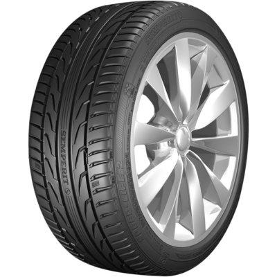 Semperit Speed-Life 2 205/55 R16 91V