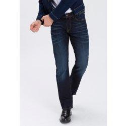 90a2f080aaa8 Cross Jeans pánské rifle Antonio E 161-089