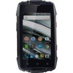 myPhone Hammer Iron 2