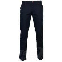 EA7 3YPP02 1578 kalhoty modré pánské 17