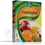 Natura Fruktopur plv. ovocný cukr 250 g