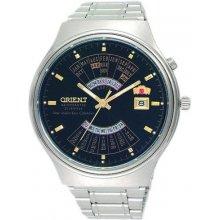 Orient FEU00002B