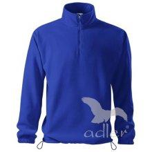 Horizon Pánská fleecová mikina královská modrá