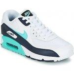 Nike Tenisky AIR MAX 90 ESSENTIAL Bílá