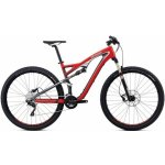 Specialized Camber Fsr 29 2013