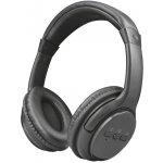 Trust Ziva Bluetooth Wireless Headphones
