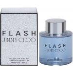 Jimmy Choo Flash sprchový gel Woman 200 ml