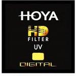 Hoya UV HD 72 mm