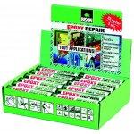 BISON Epoxy Repair Universal 56g