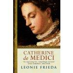 Catherine De Medici L. Frieda
