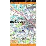 SmartMaps Aero: Letecká mapa ČR a SR