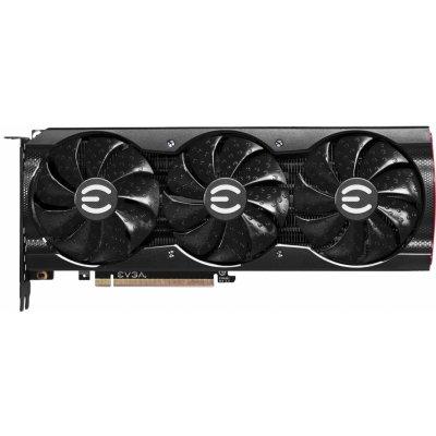 Graphics Cards EVGA GeForce RTX 3070 XC3 ULTRA GAMING NVIDIA 8 GB GDDR6 (08G-P5-3755-KR)