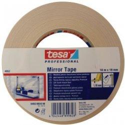 páska oboustranná 19mm x 10m na zrcadla TESA
