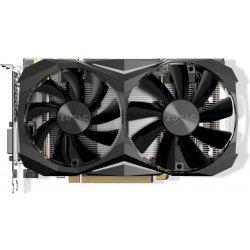 Zotac GeForce GTX 1080 Ti mini 11GB DDR5X ZT-P10810G-10P