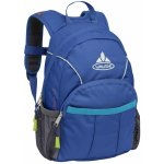 VAUDE batoh Minnie marine/blue