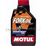 Motul Fork Oil Expert 15W Medium/Heavy 1 l