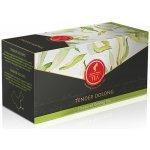 Julius Meinl Prémiový Oolong čaj Tender Oolong 18 x 2 g